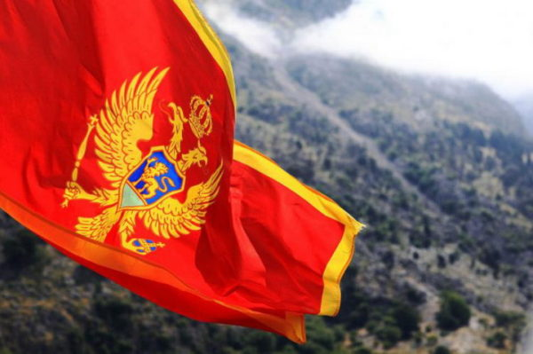 УЗАЛУД СВЕ: Опозиција у Црној Гори без договора о заједничкој листи