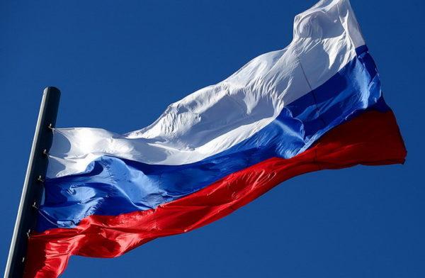 PRVA REAKCIJA RUSIJE na proteste u Srbiji