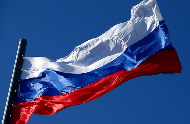 """MOSKVA UZVRATILA UDARAC: Rusija uvela sankcije zapadnjacima – """"crna lista"""" za EU!"""