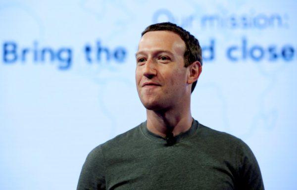 NOVE MERE MARKE ZAKERBERGA: Da li ćemo biti bezbedniji na Fejsbuku