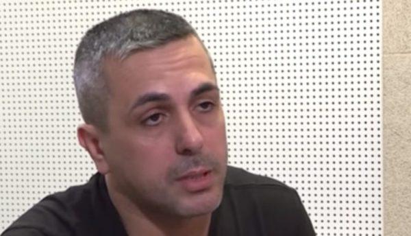ILJIR BITIĆI TVRDI: Vučić mi je, pred Kirbijem, rekao da iza ubistva moje braće stoji Guri