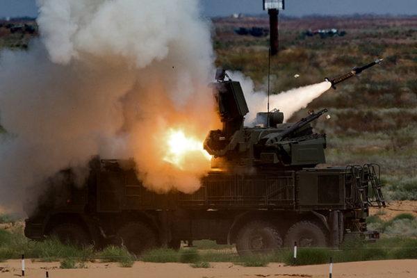 """""""ISTORIJSKI DOGAĐAJ"""": Ruska vojska povukla neočekivan potez"""