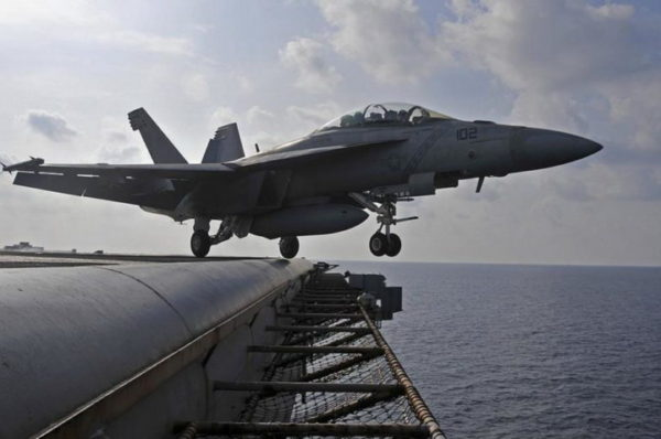 VOJNI DOKUMENT UGLEDAO SVETLOST DANA: MORNARICA JUGOSLAVIJE ČEKALA ZNAK za pakleni napad na NATO flotu!