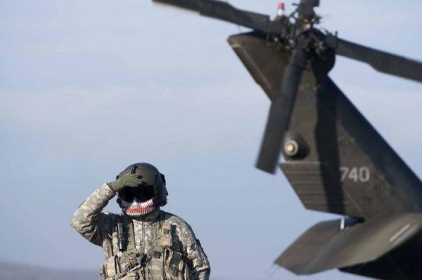 АМЕРИЧКИ КОНГРЕС ДОНЕО ОДЛУКУ: Америка шаље војску! Србија на удару…
