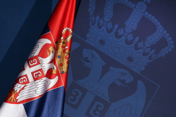 NAPOKON! Srbija postavila ultimatum Šiptarima!