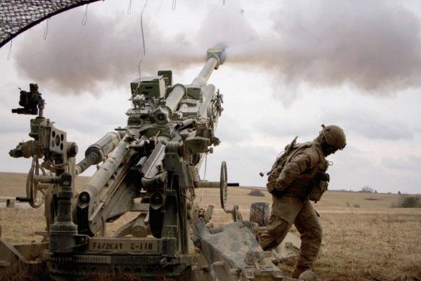 PRVI PUT U ISTORIJI: Nešto nezamislivo se može desiti unutar NATO pakta! RAT NA POMOLU