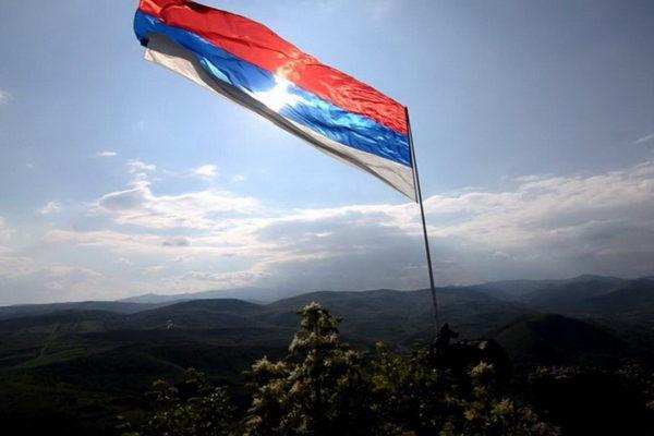 Priština ukinula takse na deo proizvoda iz Srbije i BiH