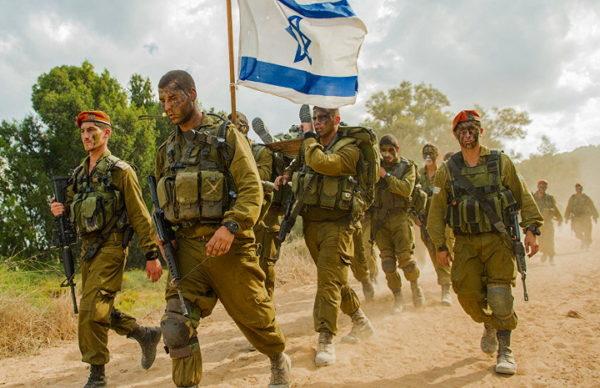 IZRAELSKA VOJSKA PRIZNALA: Hamas nas je iznenadio, nismo očekivali ovakav napad (VIDEO)