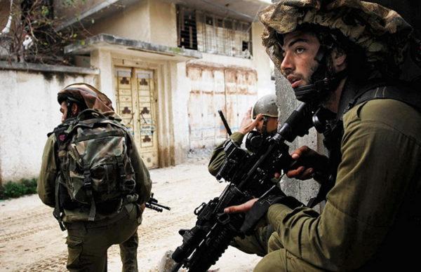ИЗРАЕЛ ПРЕД КОЛАПСОМ! Овај њихов стари противник се поново огласио, стао на страну Сирије и гласно рекао да се спрема за рат!