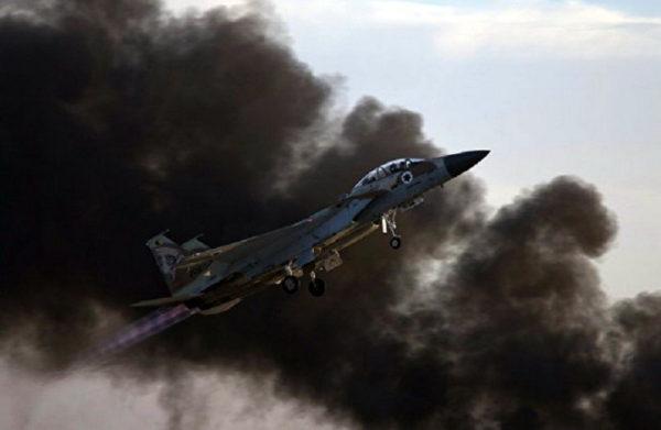 IRAN SAOPŠTIO: SAD i Izrael nisu u stanju da napadnu naše položaje! SVE JE LAŽ