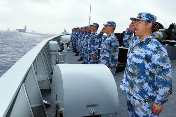 NEMA PREGOVORA! Kina ne pristaje na kompromis oko statusa Tajvana!
