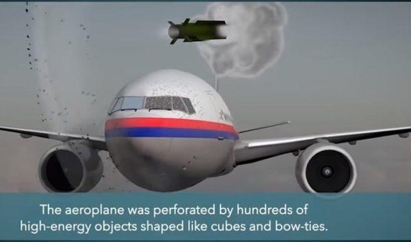ŠOKANTAN KONTRAUDAR IZ RUSIJE – RUSI DOKAZALI DA SU BOING OBORILI UKRAJINCI! Zavera Zapada da Moskvu okrivi za ubistvo 298 ljudi nije uspela!