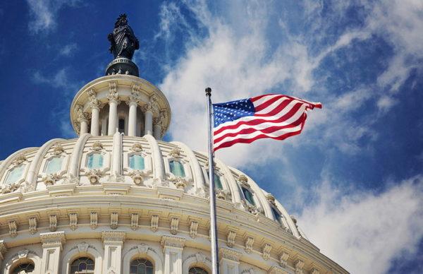 AMERIČKI AKADEMIK PROGOVORIO O ONOME O ČEMU SVI U AMERICI ĆUTE: Jedna zemlja je okupirala Ameriku