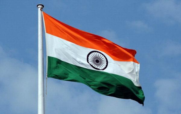 ISTOK SE UJEDINJUJE: Indija udara na Ameriku