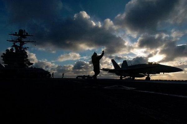 AMERIČKI MEDIJI: SAD mogu doživeti poraz u ratu sa Rusijom ili Kinom