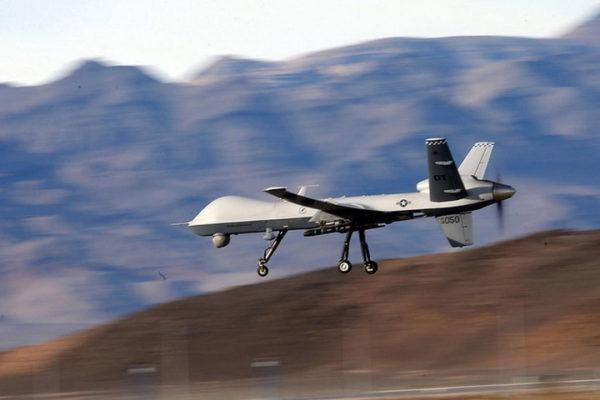 """ИРАНЦИ ПОНИЗИЛИ АМЕРИКУ: """"Да ви нисте оборили свој дрон? Ми ништа нисмо изгубили!"""""""
