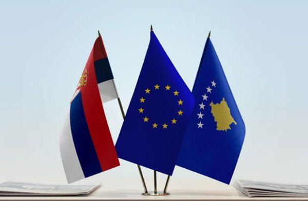 SRBIJA ZVANIČNO OBJAVILA: Ovo je predlog za rešenje kosovskog problema!