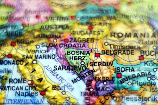 ZAPADU PREKIPELO: Spremio dokument kojim rešava KOSOVOSKO PITANJE