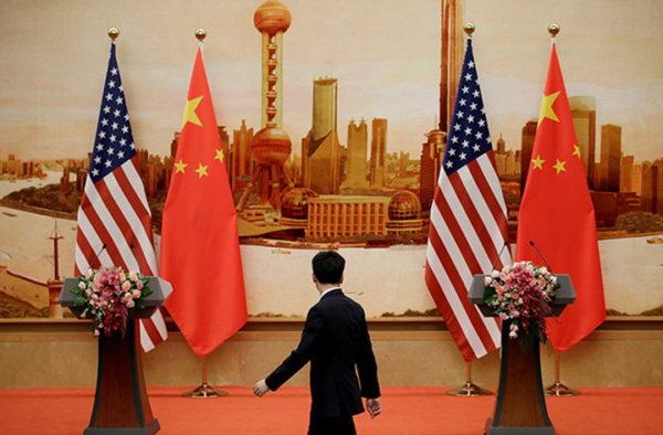 Global Times: Kina može zatvoriti svoje tržište za sve američke kompanije