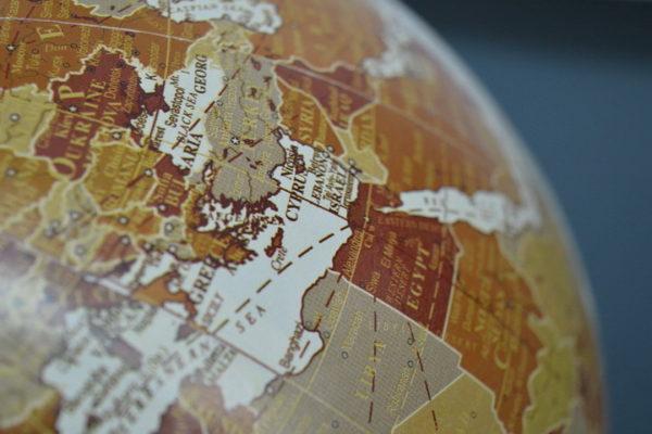 """НЕ ДИРАЈТЕ """"ДЕЈТОН"""" И НЕ ПРЕКРАЈАЈТЕ границе на Балкану – РУСИЈА И КИНА НИСУ ШТО СУ БИЛЕ ДЕВЕДЕСЕТИХ"""