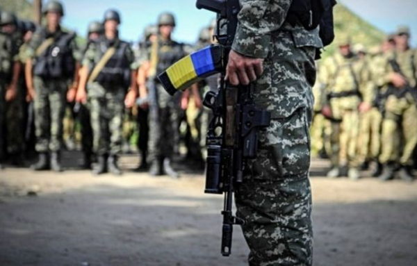 AKO RUSI KRENU PRETRPEĆEMO KATASTROFU: Ukrajinski ministar iskreno