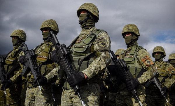 УПОЗОРЕЊЕ ИЗ РУСИЈЕ: Долази до ерозије Резолуције 1244, Запад подстиче Приштину да саботира мирно решење! (ВИДЕО)