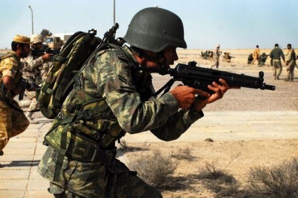 Turska ušla u 3 velika rata – Amerika povlači nuklearno oružje iz Indžirlika – NEŠTO ĆE SE OPASNO DESITI