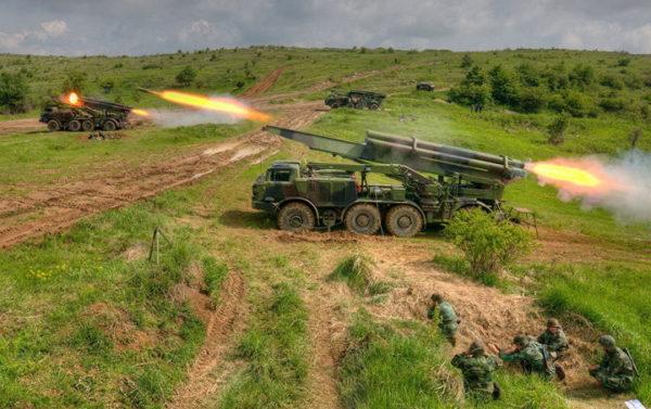 UDARNA VEST! Nevladine organizacije i NATO najnovijim uslovom ponižavaju Srbiju kao nikada dosad! SRBIJA ĆUTI