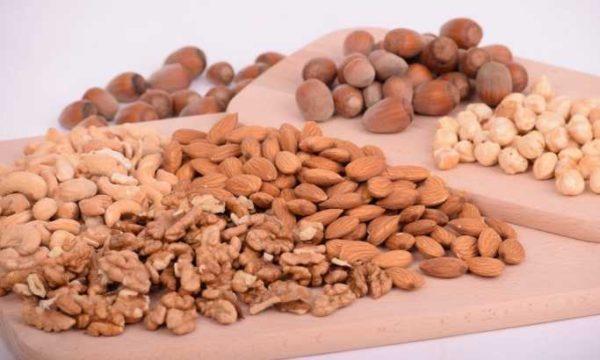 Pet namirnica koje opuštaju organizam i otklanjaju stres