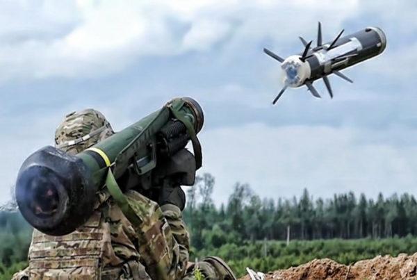 VANREDNO OBAVEŠTENJE ARMIJE DNR: Ukrajinska vojska kreće u izvršavanje paklenog plana (MAPA/VIDEO)