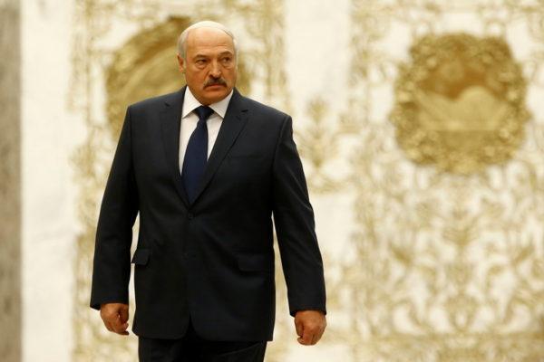 LUKAŠENKO ZNA NEŠTO ŠTO O ČEMU OSTATAK SVETA POJMA NEMA! Belorusija jedina u Evropi odbija da zbog korone uvodi vanredne mere!