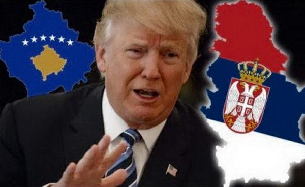 """АМЕРИКА спрема Србији """"Рамбује 2""""! ЕВО ШТА НАС ЧЕКА…"""