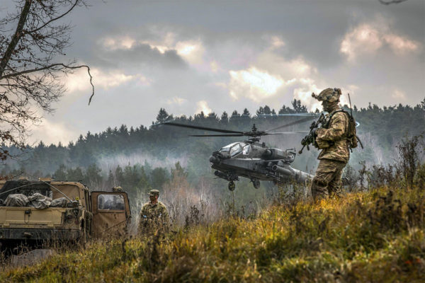 U TOKU JE AGRESIJA na Srbiju u režiji NATO-a!