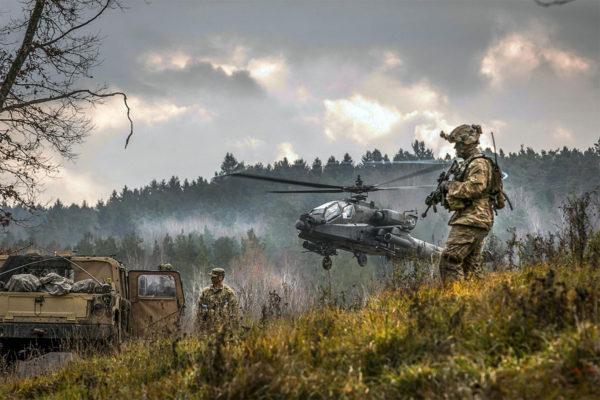 У ТОКУ ЈЕ АГРЕСИЈА на Србију у режији НАТО-а!