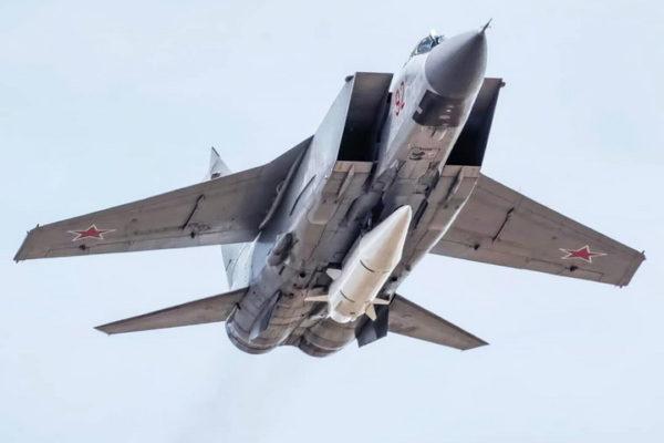 UZBUNA U RUMUNIJI – ŠTA SU TRAŽILI TO ĆE I DOBITI: Rusi će…