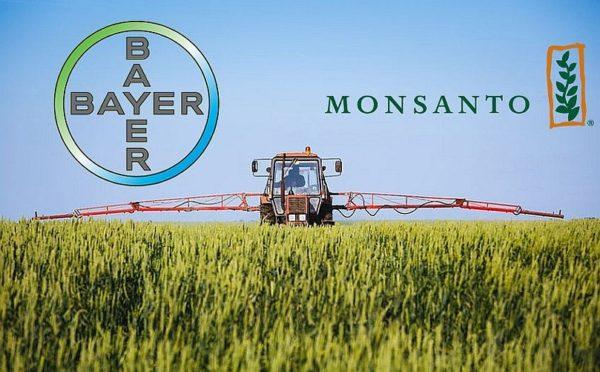REVOLUCIJA SE DESILA – BAŠTOVAN OBOLEO OD RAKA I DOBIO SPOR: Bajer i Monsanto krivi – glisofat izaziva kancer