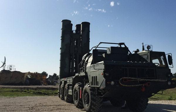 RUSKI GENERAL OTKRIO: Evo šta bi se desilo da smo vam 1999. godine isporučili S-300
