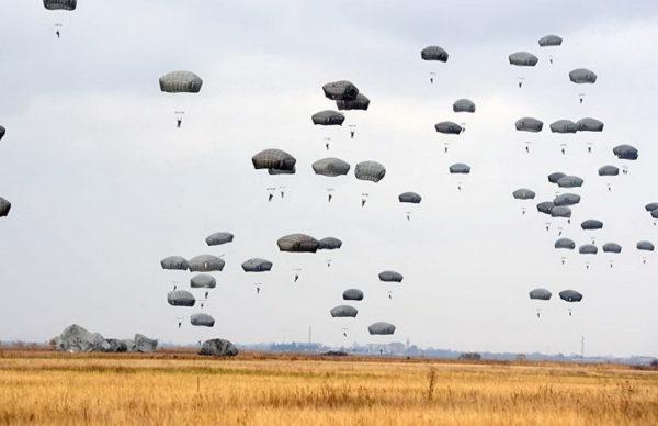 Da li je SRBIJA bliža NATO-u ili ODKB-u?