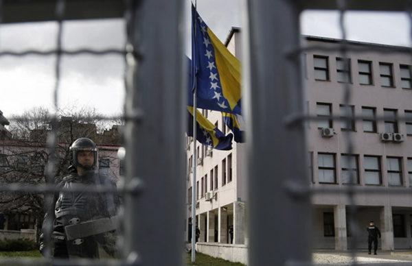 Шта то раде босански обавештајци? ИЗАЗИВАЈУ НОВЕ СУКОБЕ!?