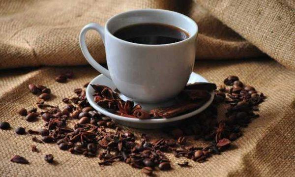 Zašto je kafa korisna i zdrava?