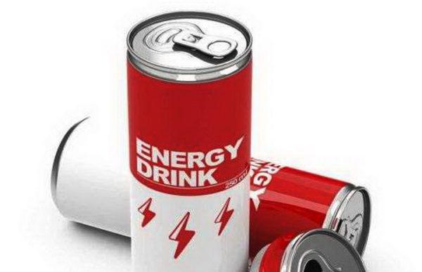 "DA LI SU ""red bul"", ""guarana"", buster"", ""hel"" energetska ili psihoaktivna pića?"