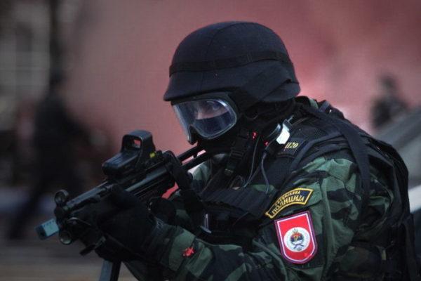 VAŽNO UPOZORENJE ZA PUTINA: Britanci u Sarajevu kuju opake planove protiv Rusije! Dodik otkrio SVE!
