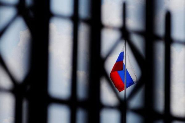 DIPLOMATSKI SKANDAL U NJUJORKU: Amerikanci presekli telefonske žice Rusima