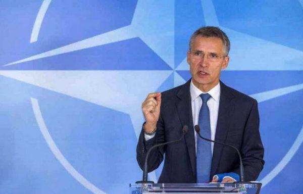 NATO donosi novu strategiju protiv RUSIJE