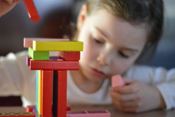 Od koga deca nasleđuju inteligenciju?