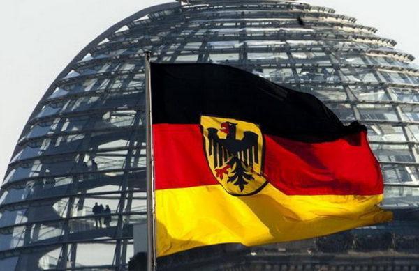 """УДАРНА ВЕСТ! Немачка одбацује наредбу из Америке: """"НЕЋЕМО ДА УВЕДЕМО САНКЦИЈЕ РУСИЈИ"""""""