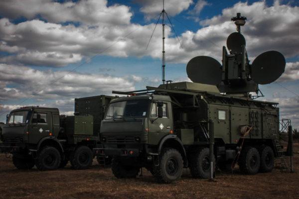 РУСИЈА ПРЕДСТАВЉА 12 нових војних адута које свет није видео