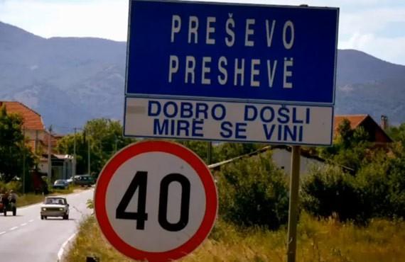HAŠIM TAČI PROVOCIRA: Albanci sa juga Srbije su najugroženiji narod u Evropi!