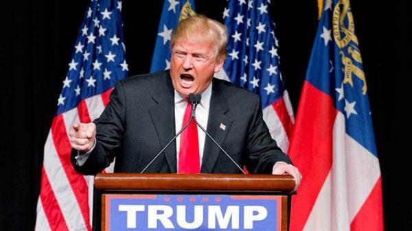 NOVE PROGNOZE AMERIČKIH IZBORA: Trampu se smeši pobeda nad Bajdenom