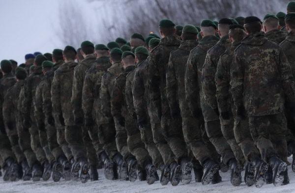ONO ŠTO JE EVROPA PRIŽELJKIVALA DA SE DECI RUSIJI, upravo to se desilo Evropi